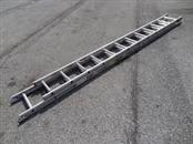 ALL AMERICAN LADDER Ladder A3024-2